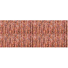 Kreinik Medium #16 Braids 5006
