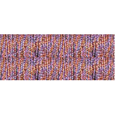 Kreinik Medium #16 Braids 5007