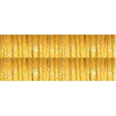 Kreinik Medium #16 Braids 5520
