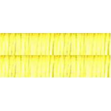 Kreinik Medium #16 Braids 5525