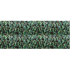 Kreinik Medium #16 Braids 5982