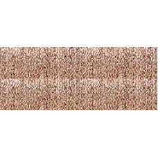 Kreinik cord 021C