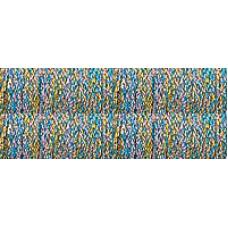 Kreinik cord 041C