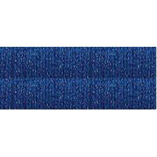 Kreinik cord 051C