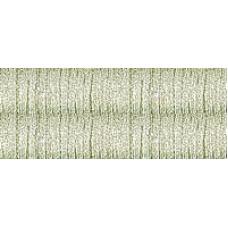 Kreinik cord 087C
