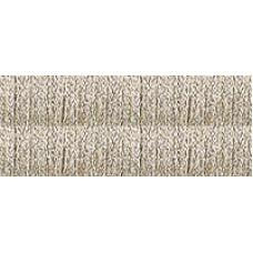 Kreinik cord 104C
