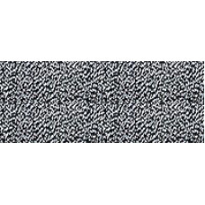 Kreinik cord 105C