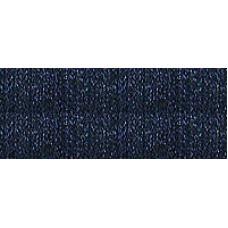 Kreinik cord 202C