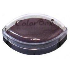 Пигментные чернила - ColorBox® Pigment Ink Pad Cats Eye Chestnut (11165)