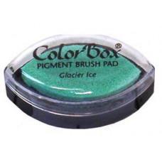 Пигментные чернила - ColorBox® Pigment Ink Pad Cat's Eye Glacier Blue (11188)