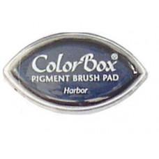 Пигментные чернила - ColorBox® Pigment Ink Pad Cats Eye Harbor (11159)