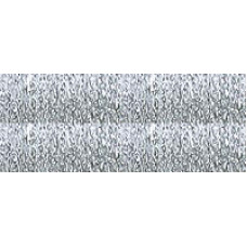 Kreinik Ombre 1000