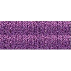 Kreinik VF#4 012HL