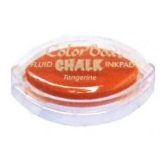 Мелковые чернила ColorBox® Fluid Chalk Ink Pad Cats Eye Tangerine (71411)