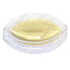 Мелковые чернила ColorBox® Fluid Chalk Ink Pad Cats Eye Alabaster (71423)