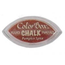 Мелковые чернила ColorBox® Fluid Chalk Ink Pad Cats Eye Pumpkin Spice (71449)