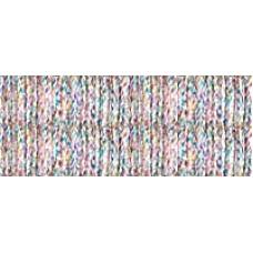 Kreinik VF#4 3240