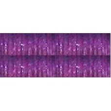 Kreinik VF#4 5545