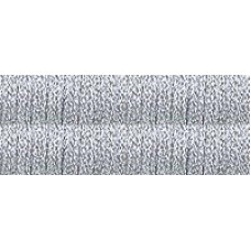 Kreinik 1/16 Ribbon 001C