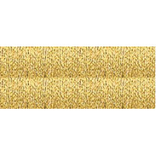 Kreinik 1/16 Ribbon 002J