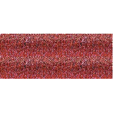 Kreinik 1/16 Ribbon 421