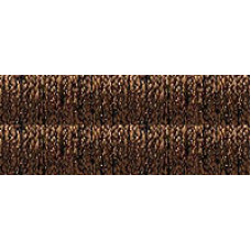 Kreinik #8 Braid 052HL