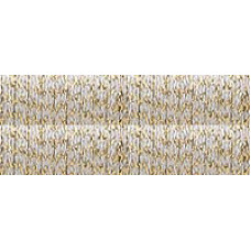 Kreinik #8 Braid 210