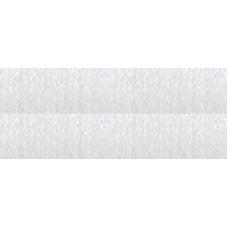 Kreinik Tapestry #12 Braids 100HL
