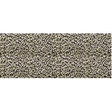 Kreinik Tapestry #12 Braids 205C