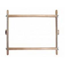 Рамка для напольного станка (60 х 50 см)