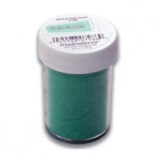 Бархатная пудра Stampendous® Fun Flock Mint & Chip Green (806)