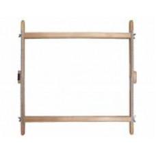 Рамка для напольного станка (50 х 50 см)