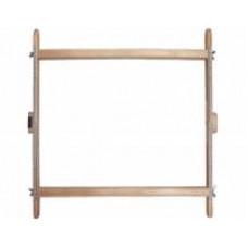 Рамка для напольного станка (45 х 50 см)