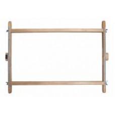 Рамка для диванного станка (40 х 65 см)