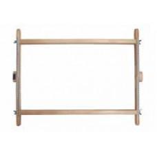 Рамка для диванного станка (40 х 60 см)