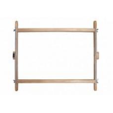 Рамка для диванного станка (40 х 50 см)