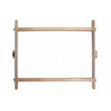 Рамка для диванного станка (40 х 45 см)