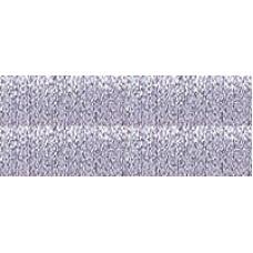 Kreinik Tapestry #12 Braids 023