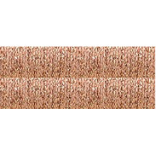 Kreinik Tapestry #12 Braids 027