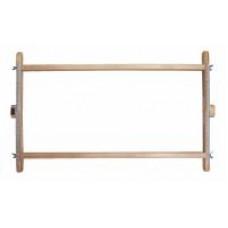 Рамка для диванного станка (30 х 65 см)