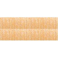 Kreinik Tapestry #12 Braids 051F