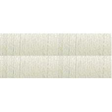 Kreinik Tapestry #12 Braids 052F