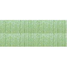 Kreinik Tapestry #12 Braids 053F