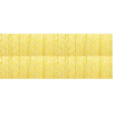 Kreinik Tapestry #12 Braids 054F
