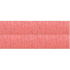 Kreinik Tapestry #12 Braids 055F