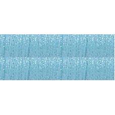 Kreinik Tapestry #12 Braids 056F