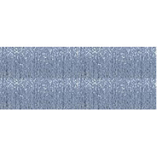 Kreinik Tapestry #12 Braids 057F