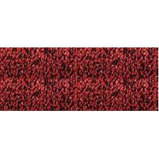 Kreinik Tapestry #12 Braids 061