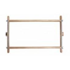 Рамка для диванного станка (30 х 60 см)