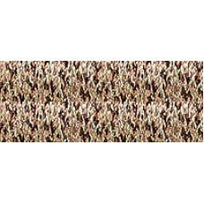 Kreinik Tapestry #12 Braids 071